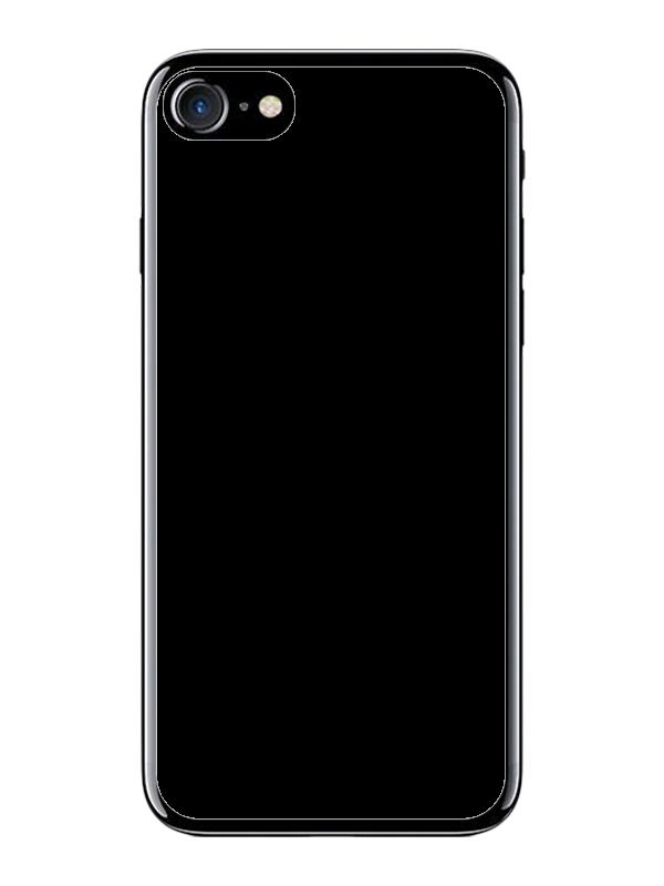 da9415403689 ZAPROJEKTUJ SWOJE ETUI iPhone 7   8