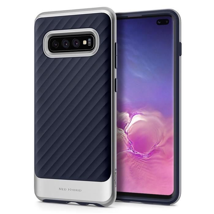 Foto Case Samsung Galaxy S10 grafika star wars