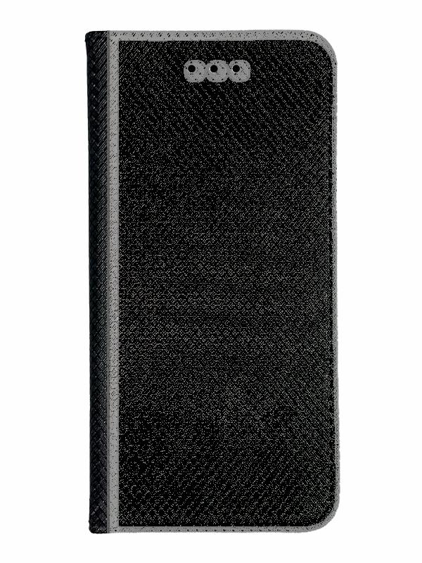 c2aaecdeb685 ZAPROJEKTUJ SWOJE ETUI PORTFEL Apple IPhone 7   iPhone 8 ...