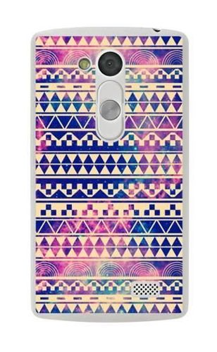 FANCY LG L FINO galaxy aztec